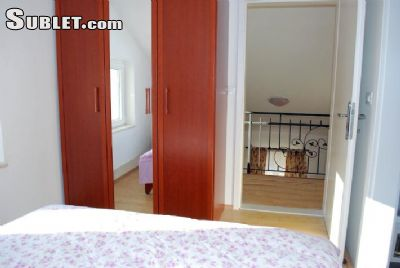 Image 8 unfurnished 2 bedroom Apartment for rent in Dubrovnik, Dubrovnik Neretva