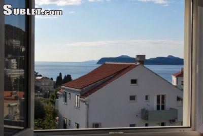 Image 9 unfurnished 2 bedroom Apartment for rent in Dubrovnik, Dubrovnik Neretva