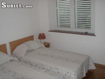 Image 4 unfurnished 1 bedroom Apartment for rent in Dubrovnik, Dubrovnik Neretva