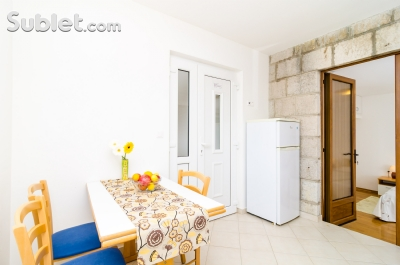 Image 6 unfurnished 1 bedroom Apartment for rent in Dubrovnik, Dubrovnik Neretva