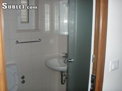 Image 8 unfurnished 1 bedroom Apartment for rent in Dubrovnik, Dubrovnik Neretva