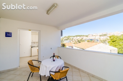 Image 9 unfurnished 1 bedroom Apartment for rent in Dubrovnik, Dubrovnik Neretva