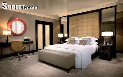 Image 2 furnished 2 bedroom Apartment for rent in Ras al Khaymah, Ras al Khaymah