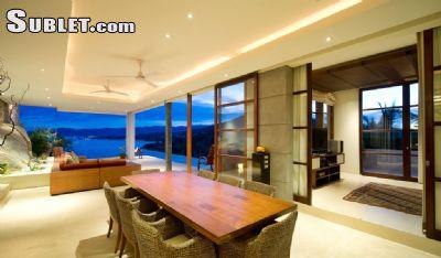 Image 4 furnished 2 bedroom Apartment for rent in Ras al Khaymah, Ras al Khaymah