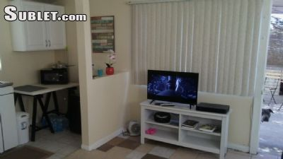 Image 5 furnished Studio bedroom House for rent in Harbor City, South Bay