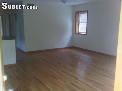 Image 2 furnished 3 bedroom Apartment for rent in East Flatbush, Brooklyn
