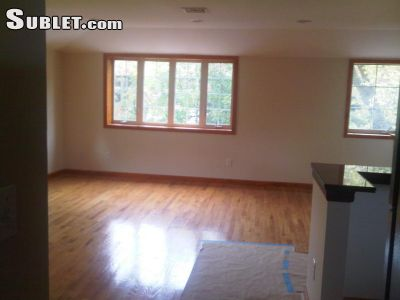 Image 4 furnished 3 bedroom Apartment for rent in East Flatbush, Brooklyn