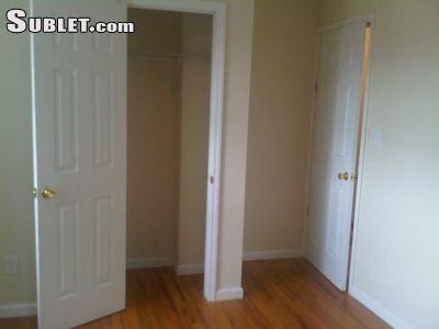 Image 6 furnished 3 bedroom Apartment for rent in East Flatbush, Brooklyn