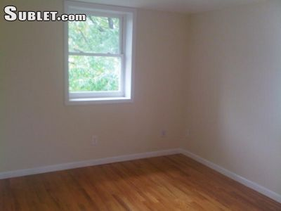 Image 7 furnished 3 bedroom Apartment for rent in East Flatbush, Brooklyn