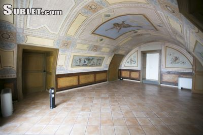 $400 room for rent Pozzuoli Naples, Campania