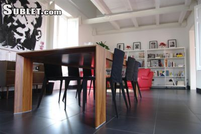 Image 3 furnished 3 bedroom Apartment for rent in Catania, Catania