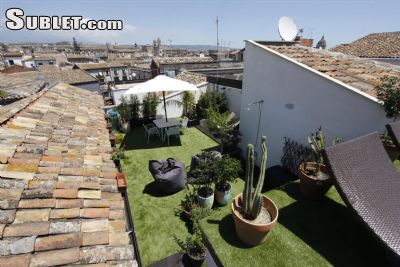 Image 8 furnished 3 bedroom Apartment for rent in Catania, Catania