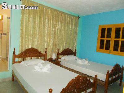 Image 4 furnished 4 bedroom House for rent in Trinidad, Sancti Spiritus