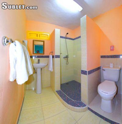 Image 5 furnished 4 bedroom House for rent in Trinidad, Sancti Spiritus