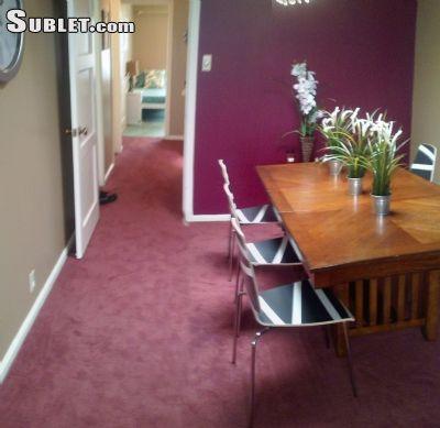 Image 1 Furnished room to rent in Ingleside, San Francisco 3 bedroom Dorm Style