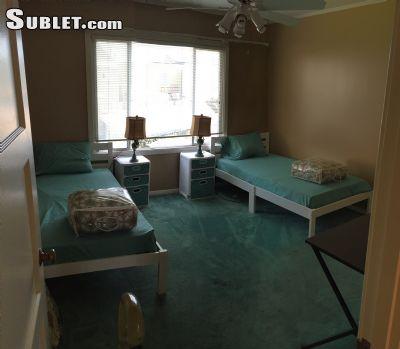 Image 4 Furnished room to rent in Ingleside, San Francisco 3 bedroom Dorm Style