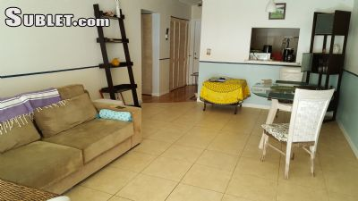 Image 6 furnished 1 bedroom Apartment for rent in South Miami, Miami Area