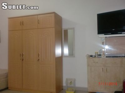 Image 2 Furnished room to rent in Ash Shariqah, Ash Shariqah 2 bedroom Apartment