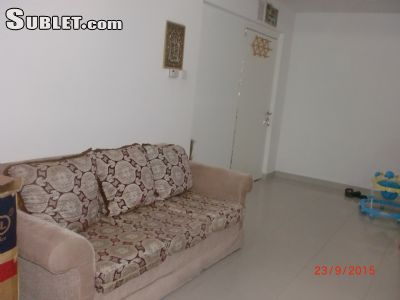 Image 3 Furnished room to rent in Ash Shariqah, Ash Shariqah 2 bedroom Apartment