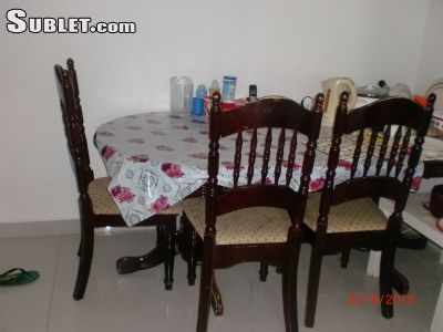 Image 4 Furnished room to rent in Ash Shariqah, Ash Shariqah 2 bedroom Apartment