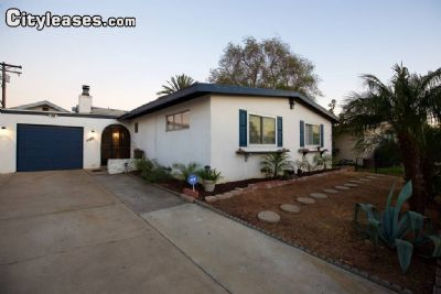 Image 4 Furnished room to rent in Clairemont Mesa, Northern San Diego 5 bedroom House