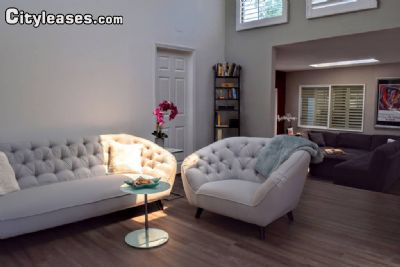 Image 8 Furnished room to rent in Clairemont Mesa, Northern San Diego 5 bedroom House
