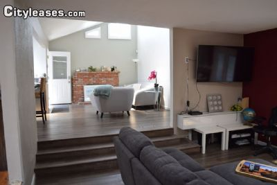 Image 9 Furnished room to rent in Clairemont Mesa, Northern San Diego 5 bedroom House