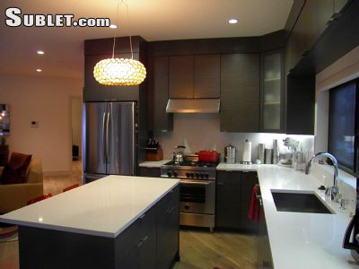 Image 4 furnished 2 bedroom Apartment for rent in Castro, San Francisco