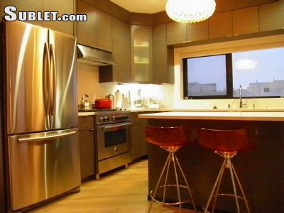 Image 5 furnished 2 bedroom Apartment for rent in Castro, San Francisco