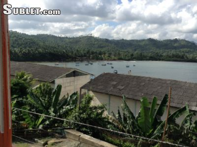 Image 3 furnished 1 bedroom Hotel or B&B for rent in Baracoa, Guantanamo