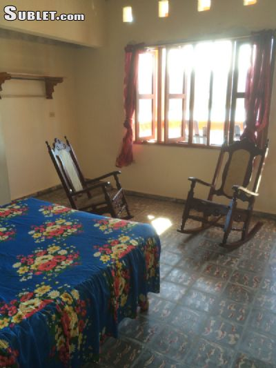 Image 5 furnished 1 bedroom Hotel or B&B for rent in Baracoa, Guantanamo