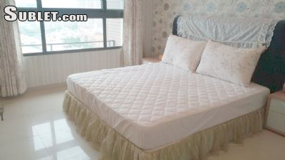 Image 10 furnished 3 bedroom Apartment for rent in Cianjhen, Kaohsiung City