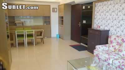 Image 3 furnished 3 bedroom Apartment for rent in Cianjhen, Kaohsiung City