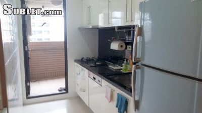 Image 6 furnished 3 bedroom Apartment for rent in Cianjhen, Kaohsiung City