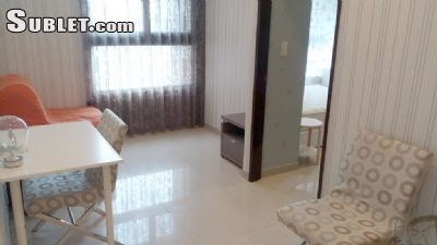 Image 8 furnished 3 bedroom Apartment for rent in Cianjhen, Kaohsiung City