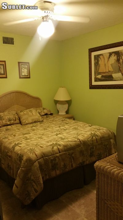 Image 10 furnished 2 bedroom House for rent in Fort Myers, Lee (Ft Myers)