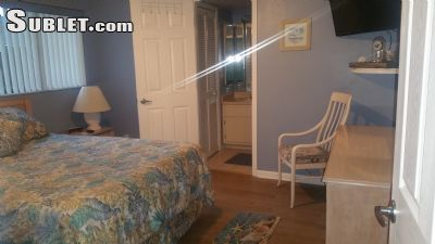 Image 6 furnished 2 bedroom House for rent in Fort Myers, Lee (Ft Myers)