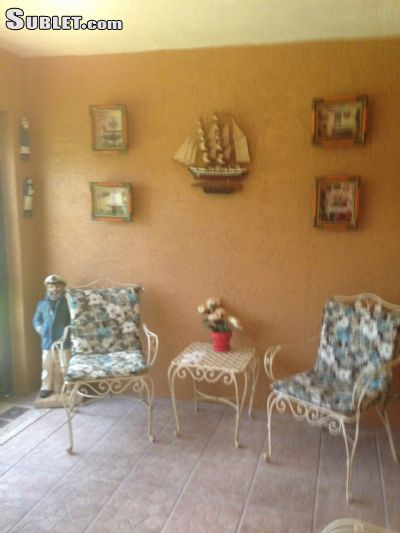 Image 7 furnished 2 bedroom House for rent in Fort Myers, Lee (Ft Myers)