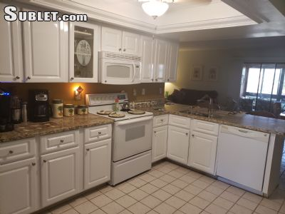 Image 9 furnished 2 bedroom House for rent in Fort Myers, Lee (Ft Myers)