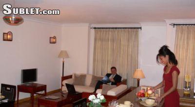 Image 1 furnished 2 bedroom Apartment for rent in Nairobi, Kenya