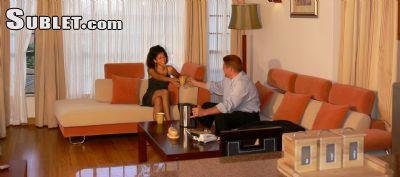 Image 6 furnished 2 bedroom Apartment for rent in Nairobi, Kenya
