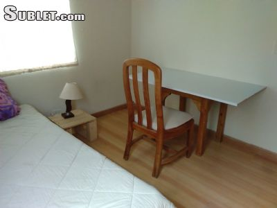 Image 10 furnished 3 bedroom Apartment for rent in Usaquen, Bogota