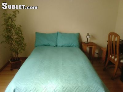 Image 3 furnished 3 bedroom Apartment for rent in Usaquen, Bogota