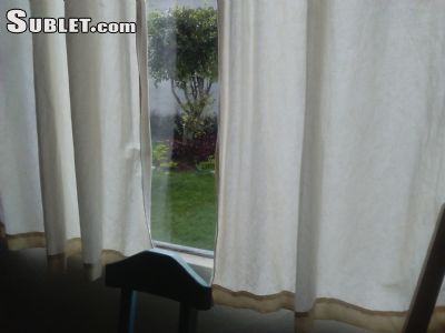 Image 5 furnished 3 bedroom Apartment for rent in Usaquen, Bogota
