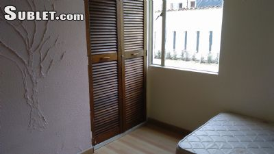 Image 7 furnished 3 bedroom Apartment for rent in Usaquen, Bogota