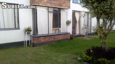 Image 8 furnished 3 bedroom Apartment for rent in Usaquen, Bogota