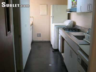 Image 9 furnished 3 bedroom Apartment for rent in Usaquen, Bogota