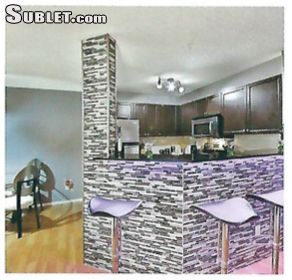 Image 3 furnished 2 bedroom Apartment for rent in Pineridge, Calgary Northeast