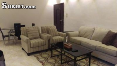 Image 1 furnished 2 bedroom Apartment for rent in Amman, Amman