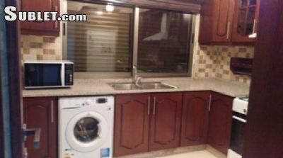 Image 3 furnished 2 bedroom Apartment for rent in Amman, Amman